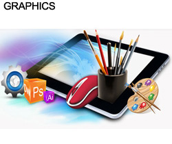 Graphics and Printing