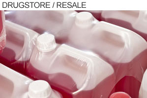 Drugstore / Resale